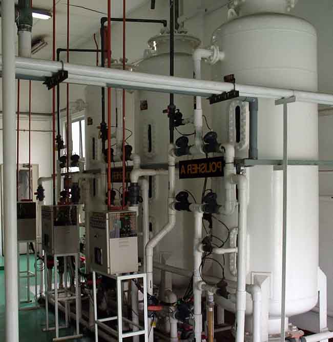 Thank you for visiting our site, Virginia Water Systems is the premier water purification company in the mid-atlantic area. We have many products and services to meet